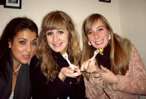 poutinegirls